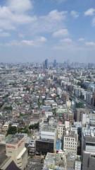 市川勝也 公式ブログ/26階。 画像1