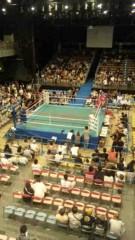 市川勝也 公式ブログ/IT'S SHOWTIME JAPAN・打撃格闘技イベント 画像2