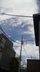 市川勝也 公式ブログ/ランニング。 画像1