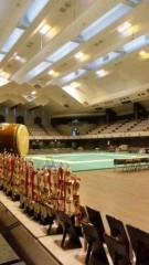 市川勝也 公式ブログ/新空手グランプリ終了。 画像2