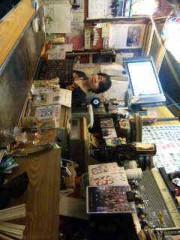 市川勝也 公式ブログ/DRAGON GATE 神戸大会を終えたら・ 画像3