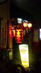 市川勝也 公式ブログ/DRAGON GATE和歌山から帰り道。 画像3