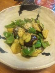 市川勝也 公式ブログ/夏野菜をまたまた・ 画像2