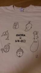 市川勝也 公式ブログ/DRAGON GATE ジミーズTシャツ 画像1