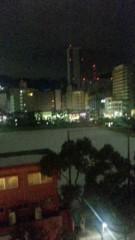 市川勝也 公式ブログ/DRAGON GATE 神戸大会終了から・雪 画像1