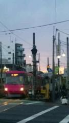 市川勝也 公式ブログ/スタジオ収録終了。 画像2