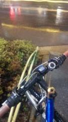 市川勝也 公式ブログ/また雪・降ってきました。 画像1