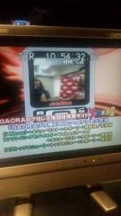 市川勝也 公式ブログ/DRAGON GATE・9 月21日栃木大会。 画像2