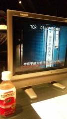 市川勝也 公式ブログ/シュートボクシング・ナレーション! 画像1