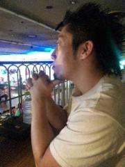 市川勝也 公式ブログ/DRAGON GATE 札幌二日目終了+ 斎藤゛ジミー゛了! 画像1