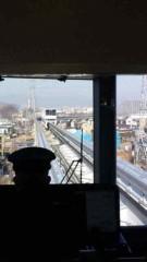 市川勝也 公式ブログ/東京モノレール。 画像1