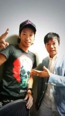 市川勝也 公式ブログ/Xゲーム スケートボードにBMXにモトクロス  画像2