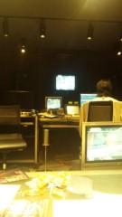 市川勝也 公式ブログ/スタジオ。 画像1