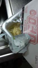 市川勝也 公式ブログ/カップ焼きそば・鬼門。 画像1