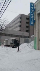 市川勝也 公式ブログ/DRAGON GATE 札幌・二日目! 画像1