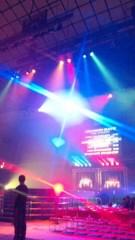 市川勝也 公式ブログ/DRAGON GATE・福岡国際センター大会2。 画像1