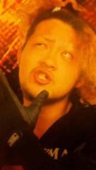 市川勝也 公式ブログ/DRAGON GATE 大阪大会。 画像1