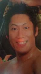 市川勝也 公式ブログ/DRAGON GATE・スタジオ。 画像3