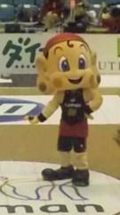 市川勝也 公式ブログ/bjリーグ・大阪vs 福岡、 画像2