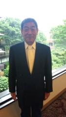 市川勝也 公式ブログ/新空手! 画像1