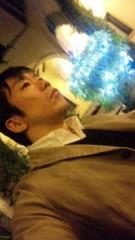 市川勝也 公式ブログ/神戸で宿泊したホテルが 画像3