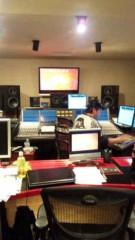 市川勝也 公式ブログ/ひかりTVで・PRIDE、 画像1