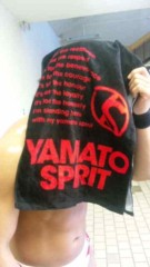 ����� ��֥?/DRAGON GATE ���θ��ΰ������+YAMATO SPIRIT�������� ����1