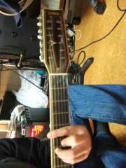 市川勝也 公式ブログ/ギターとピック・ 画像3
