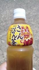 市川勝也 公式ブログ/九月。 画像1