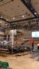 市川勝也 公式ブログ/三連休の最後は新空手→シュートボクシング 画像2