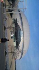 市川勝也 公式ブログ/プロバスケットボールのbj リーグ・ 画像2