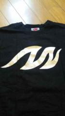 市川勝也 公式ブログ/DRAGON GATE Tシャツ・2 。 画像1
