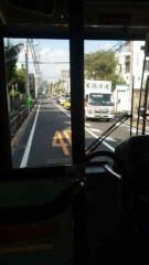 市川勝也 公式ブログ/バス。 画像1