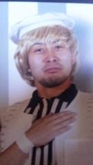 市川勝也 公式ブログ/今夜・ドラゴンゲート( 無限大)。 画像2