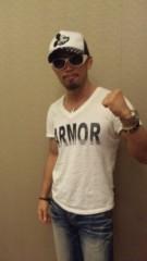 市川勝也 公式ブログ/SRC14取材続報。 画像1