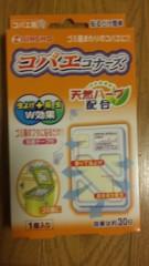 市川勝也 公式ブログ/コバエ対策。 画像1