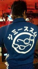 市川勝也 公式ブログ/DRAGON GATE 今日のジミー・ススム! 画像2