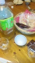 市川勝也 公式ブログ/お客様。 画像1