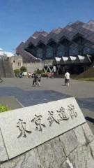 市川勝也 公式ブログ/会場。 画像1