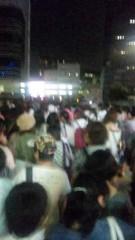 市川勝也 公式ブログ/SMAP 対DRAGON GATE 対 GORO・! 画像1