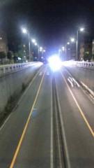 市川勝也 公式ブログ/夜の散歩・ 画像1
