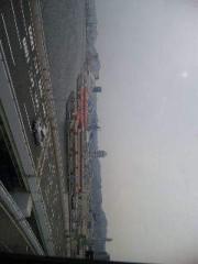 市川勝也 公式ブログ/DRAGON GATE サンボーホールに到着+ ジミーズ 画像2