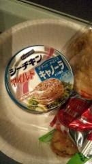 市川勝也 公式ブログ/DRAGON GATE・無限大の解説者・藤本かずまささんに 画像1