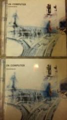 市川勝也 公式ブログ/CD買ったら・・ 画像1