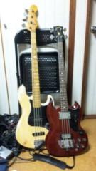 市川勝也 公式ブログ/楽器オタク 画像2