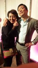 市川勝也 公式ブログ/結婚式 画像3