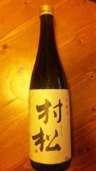 市川勝也 公式ブログ/日本酒。 画像1