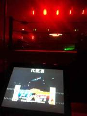 市川勝也 公式ブログ/大阪決戦開幕! 画像1