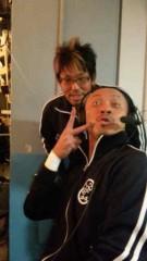 市川勝也 公式ブログ/DRAGON GATE 後楽園ホール大会実況終了+ジミーズ! 画像1