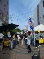 市川勝也 公式ブログ/フリーマーケット。 画像2